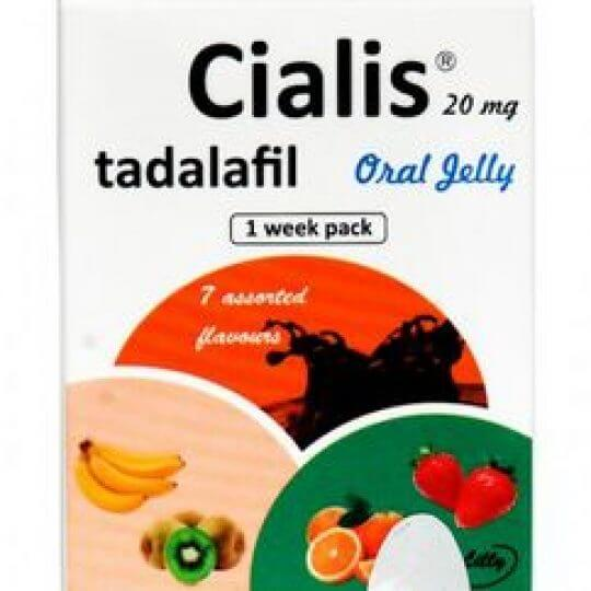 cialis generic launch date